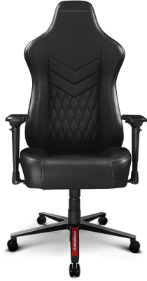 ArenaRacer Craftsman gamer szék