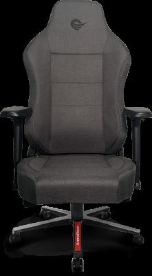 ArenaRacer Supreme gamer szék