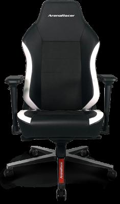 ArenaRacer Titan gamer szék